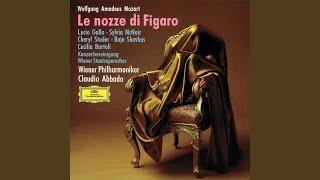 Mozart Le Nozze Di Figaro K492  Act 4  Ecco Qui La Mia Susanna Conte Susanna Figaro