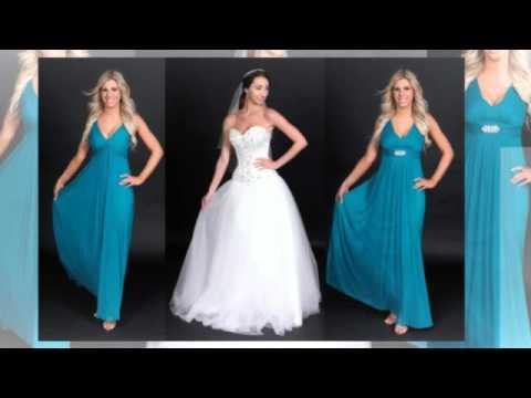 Wedding Dresses Brisbane Discount Wedding Dresses Brisbane