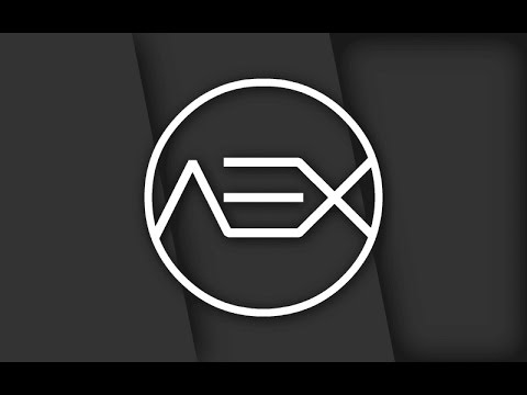 [OFFICIAL]EXTEND your AOSP experience to new limits[AOSP Extended][VoLTE][Substratum][Redmi Note 3]