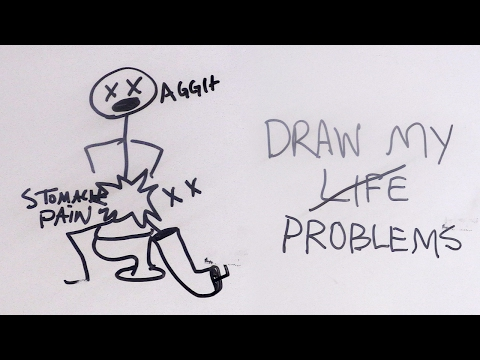 hydrocodone causes constipation | draw my problems
