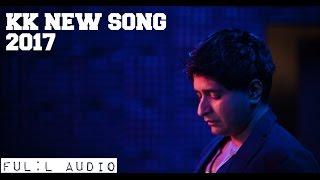 KK - Ishq Jo Karain (Prakash Electronics ) New Song 2017
