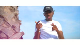 Ronson - Brand New [Music Video] | GRM Daily