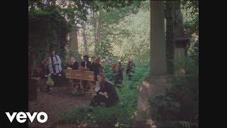 Sundara Karma - Explore (Official Video)