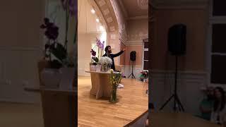 Артур Сита   Паланга 5 09 2018