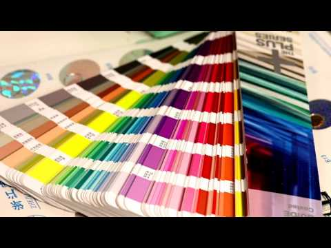 Tips for Optimizing Photos for Craft Supply Listings