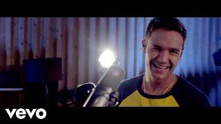 Liam Payne  Bedroom Floor Live Acoustic