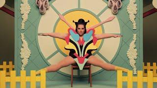 NETTA - Cuckoo (Official Music Video)