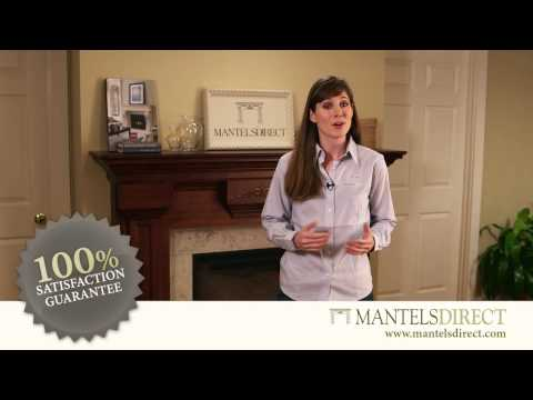Mantels Direct Overview | ROI4