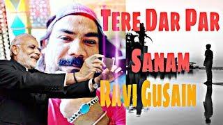 Tere Dar Par Sanam - Phir Teri Kahani Yaad Aayee   Cover   Song by   Ravi Gusain   Smita Desh Ji   