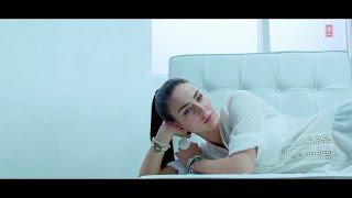 BEKHUDI Full Video Song Tera Surror 4K Ultra HD