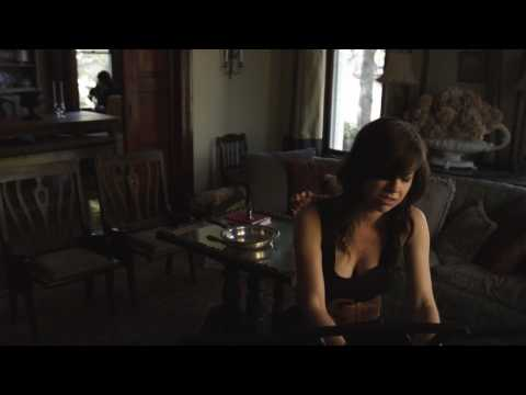 Poison & Wine   The Civil Wars   OFFICIAL MUSIC VIDEO [HD]