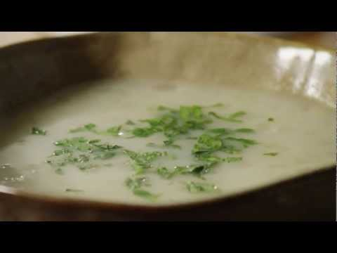 How to Make Potato Soup | Soup Recipe | Allrecipes.com