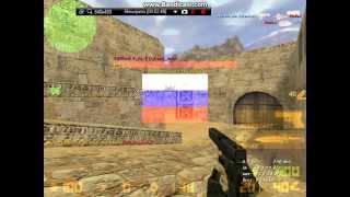 counter strike 1.6 no steam hack aimbot