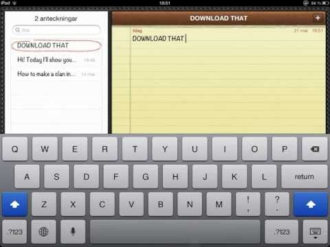 How to in-app purchase free with jailbroken iPad/iPod/iPhone with iOS 6.1.2