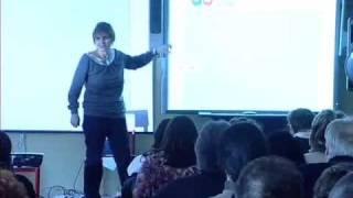 18 - Ivana Sacchi - Cooperative Learning.flv