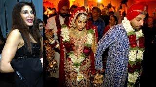 Karisma Kapoor करिश्मा कपूर के Ex हसबैंड ने की तीसरी शादी, जानें कौन हैं उनकी वाइफ