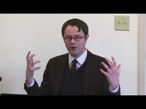 Trust Based Management: practical ways of humanizing business | IECO – RCC – AAI – Harvard