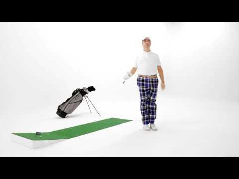 Citi: Complimentary Golf - Citi UAE Credit Cards