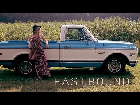 Eastbound -  ACROSS AMERICA ROAD TRIP