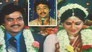 Benkiyalli Aralida Hoovu Movie Songs || Thalli Kattuva Shubhavela || Kamal Hassan || Suhasini