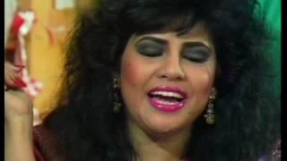 Sharifah Aini - Selamat Hari Raya