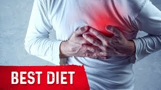 Download Best Diet for Heart Disease (or Heart Attack) Video