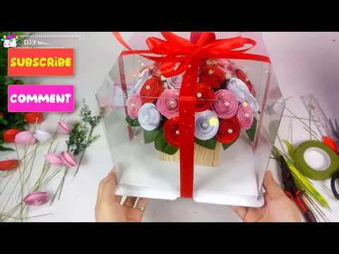 Diy gifts for guys (boyfriend/husband/fiancé/partner) valentine's day #1