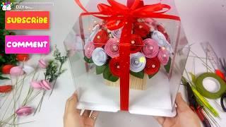 Diy gifts for guys (boyfriend/husband/fiancé/partner) valentine