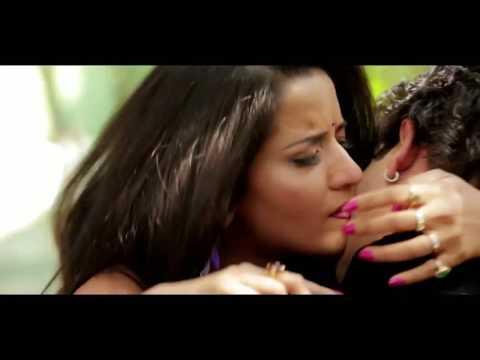 Xxx Mp4 Monalisa Hot Honeymoon Song Slowmotion750pHD R T Bd Music 3gp Sex