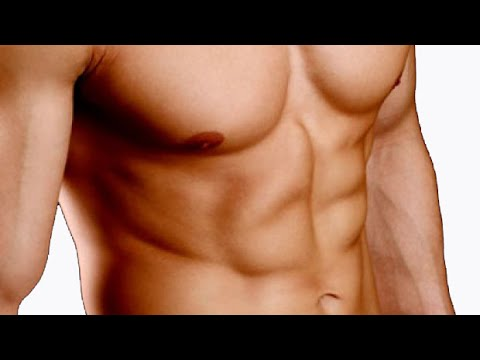 Home Ab Workout : How To Get 6 Pack Abs Excercise in 5 Minutes Fast