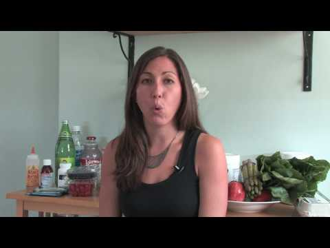 Dietary Guidelines : What Foods Give You Energy & Boost Your Mood?