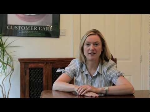 Introduction to Moira Dental Care