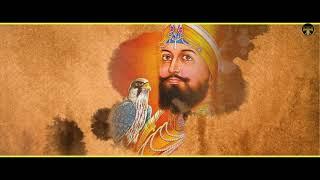 Satgur Bajanwale Di    Rakesh Rana    Devotional Song    Master Music 2021