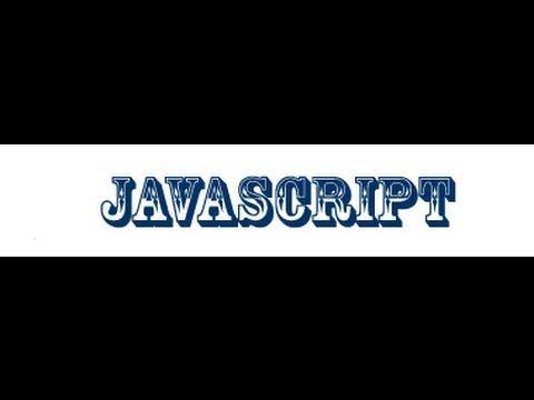 Simple Javascript Program to show alert box