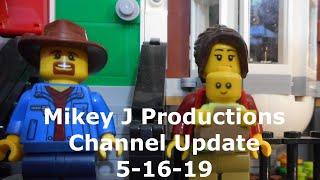 Lepin/LELE Green Grocer REVIEW (Lego Replica) - PakVim net