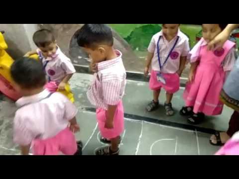 S G ideal school nursery childrens learn letters 👬👭👬👭👬👭