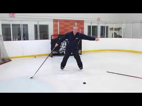 Stick Length and Proper Positioning