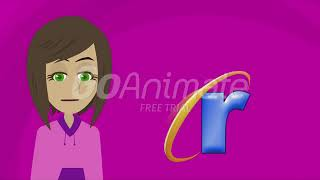 How To Get Comedy World Back On Vyond & GoAnimate For Schools, THE
