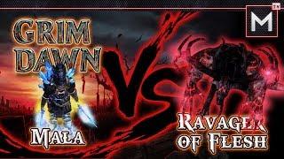 Grim Dawn Tactician Build - Valdun - PakVim net HD Vdieos Portal
