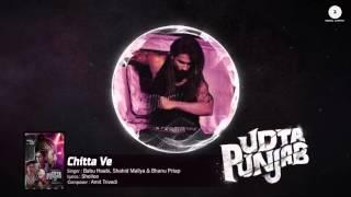 Chitta Ve Remix (DJ HI10)