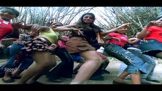 paayum puli malayalam full movie kalabhavan mani | paayum puli | latest new release full hd 1080