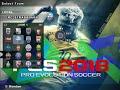 PES 2018 PS2 HD Patch v2 - REVIEWS