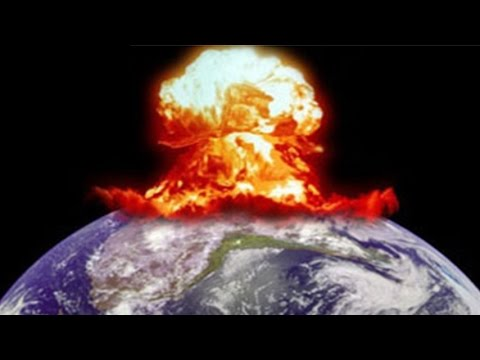 Largest Bloodiest Wars with most Deaths in History - TOP 10 CLIPZ