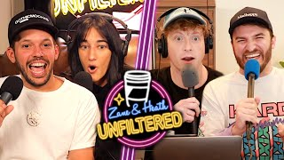 We Got Scammed Out Of $15,000 - UNFILTERED #30