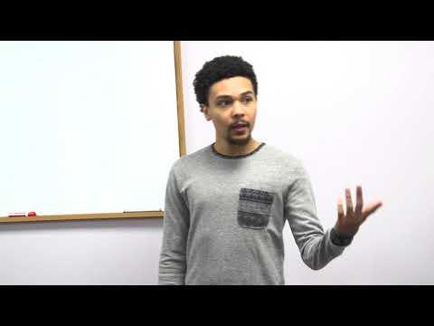 How To Get An Oracle DBA Job  BJ Testimonial