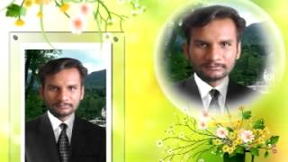 Aj+raat+mukan+vich+nahi+aundi Video MP4 3GP Full HD
