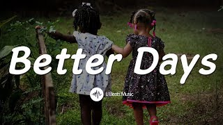 Uplifting African Gospel Praise and Worship Instrumental -