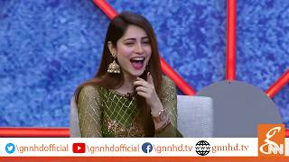 Taroon Say Karen Batain with Neelam Muneer & Sohail Warraich | Eid 3rd day