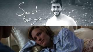 Saad Lamjarred - SL love | سعد لمجرد - أحبكم