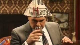 Mr bean do it yourself part 1 0f 4 pakfiles mr bean do it yourself part 1 12 solutioingenieria Gallery